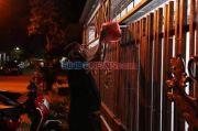Banyak Pasien Covid di Jakarta Isolasi Mandiri di Rumah karena Kondisi RS Penuh