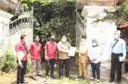 Bangun SMP Negeri, Pemkot Tangsel Beli Tanah Seharga Rp10,8 Miliar