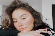 Agnez Mo Jatuh Cinta? Netizen: Ariel NOAH Kayaknya