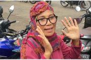 Nursyah Minta Bantuan Mantan Pacar Indah Permatasari untuk Bungkam Hujatan Netizen dan Tantang Mereka Bertemu