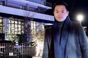 Terjerat Kasus bersama Gisel, Michael Yukinobu Tolak Aji Mumpung