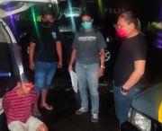 Tragis! Niatnya Mengejar Jambret, Pria Tomohon Ini Malah Tewas Kecelakaan