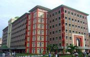 UIN Jakarta Turunkan UKT untuk Mahasiswa Terdampak Pandemi Covid-19