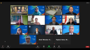 Universitas Terbaik, ITB-Unimas Malaysia Kolaborasi Penelitian dan Riset