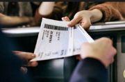 Jual Tiket Pesawat Kemurahan Kena Hukuman, Maskapai Serba Salah