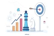 BKPM Ungkap Strategi Keberhasilan Penuhi Target Investasi