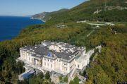 Putin Bantah Memiliki Istana Mewah Senilai Miliaran Dollar