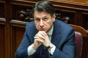 Mengundurkan Diri, Taktik PM Italia untuk Bangun Koalisi Baru
