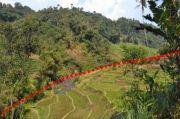 Ada Sesar Cileunyi, PVMBG Ingatkan Bisa Picu Gempa Bumi Bermagnitudo 6