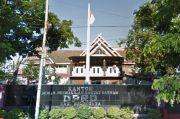 DPRD Bulukumba Usulkan Perampingan OPD untuk Menghemat Anggaran