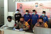 Tahan 3 Tersangka, Polres Palopo Juga Kejar Aliran Dana Dugaan Korupsi NUSP