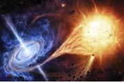Dipercaya Sedot Energi Lubang Hitam, Ini Cara Baru Temukan Alien