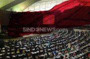 RUU Pemilu Dimulai, Pemerintah dan DPR Diingatkan Angka Moderat PT