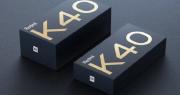 Redmi K40 Pro Akan Jadi Ponsel Snapdragon 888 Termurah?