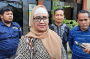 Polemik Siswi Nonmuslim Pakai Jilbab, KPAI Minta Aturan Sekolah Diskriminatif Dihapuskan