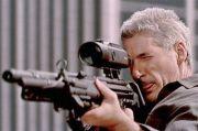 5 Film Sniper Berkelas yang Wajib Ditonton