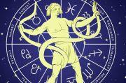 5 Zodiak Ini Sangat Cocok Menjadi Bos yang Hebat