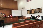 Raffi Ahmad Tak Hadir dalam Sidang di Pengadilan Negeri Depok