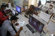 Begini Cara Urus Dokumen Kependudukan di Jakarta saat PSBB
