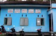 Carut Marut Pengelolaan Dana Desa, DPRD Pesisir Barat Angkat Bicara