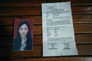 Gadis Cantik Asal Lampung Utara Ini Dilaporkan Hilang