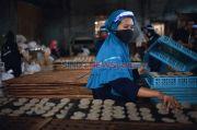 Gak Perlu Ba Bi Bu, Bank Himbara Diminta Genjot Kredit buat Si Kecil