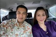 Pasca-Video Viral di Atas Kap Mobil, Christiany Paruntu Sebut Hubungan Michaela dengan Suami Sudah Kembali Baik