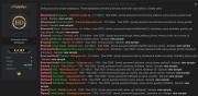 Hati-Hati! Malware Berbahaya Kembali Ancam Pengguna Android