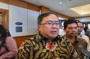 Minat, Kemenristek/BRIN Alokasikan Dana Penelitian Terbesar untuk PTN-PTS