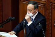 Anggota Parlemen Kunjungi Klub Malam, PM Jepang Minta Maaf