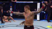 Kekalahan KO Conor McGregor Malah Cetak Rekor dalam Sejarah UFC