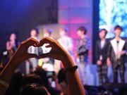 16 Fandom K-Pop Indonesia Kumpulkan Rp1,4 Miliar untuk Korban Bencana, Fans BTS dan EXO Terdepan