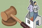 Bukan Ekonomi, Perselisihan dan Pertengkaran Faktor Utama Perceraian di Masa Pandemi