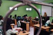 Dewan Harap Sekolah Tatap Muka di Lutim Bisa Digelar April