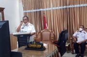 Musrenbang RKPD 2022 Parepare Diharap Mampu Selesaikan Berbagai Masalah
