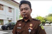 Tersangka Kasus Ijazah Palsu di Luwu Timur Dituntut 18 Bulan Penjara