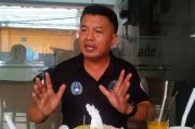 Jelang PON, Asprov PSSI Sulsel Ganti Pelatih Kepala
