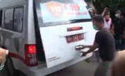 Banyak Jatuh Korban Akibat Gas Beracun, Kementerian ESDM Hentikan Aktivitas PT SMGP