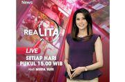 Realita Live di iNews dan RCTI+ Kamis Pukul 15.00: Istri Tonton Suami Perkosa Karyawati