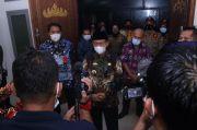 Bupati Lampung Utara Tetap Tak Melarang Warganya Gelar Hajatan
