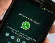 Tambah Lapisan Keamanan, WhatsApp Hadirkan Fitur Autentikasi Biometrik