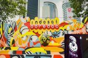 Merger Indosat dan Tri Dinilai Masih Menarik Dilakukan