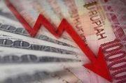 Ditekuk Kebijakan The Fed, Mata Uang Garuda Hari Ini Tertunduk