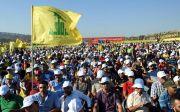 Warga Lebanon Andalkan Hizbullah untuk Cari Pinjaman Uang Saat Krisis