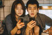 Ini Drama Korea, Penyanyi, dan Film Favorit Penonton Internasional pada 2020 Menurut Survei Pemerintah Korsel