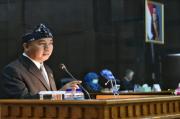 Puji Ide Ridwan Kamil, DPRD Jabar: Perkuat Ketahanan Pangan Nasional