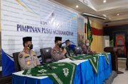 Abdul Muti: Kapolri Listyo Sigit Bagian dari Keluarga Besar Muhammadiyah
