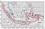 Ada Potensi Tsunami Dahsyat, Peneliti LIPI Kritik Kebijakan di Selatan Jawa
