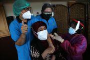 Mendagri Tito Karnavian Khawatir Efek Pingpong jika Vaksinasi Terlalu Lama