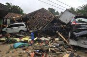 Waspada Potensi Tsunami, LIPI: Keterampilan Evakuasi Mandiri Wajib Dimiliki